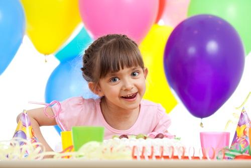 birthday cakes tips