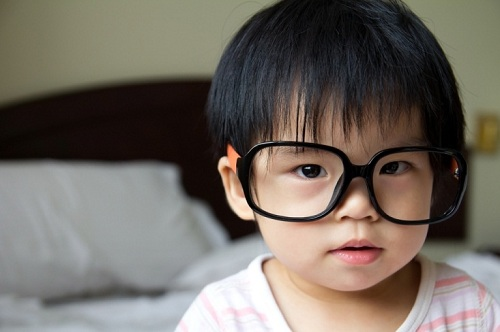 Understanding your baby's vision and tips to stimulate eyesight