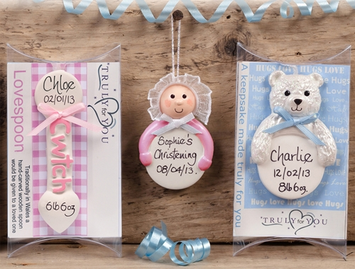 Personalised baby gifts infacol personalised baby gifts negle Image collections