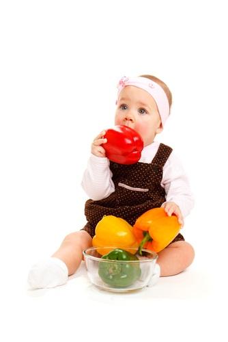 10 Surprising Sources of Vitamin C