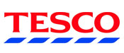 tesco infacol price