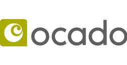 ocado infacol prices